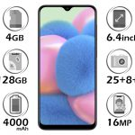 Samsung-Galaxy-A30s-128gb-wb-1.jpg
