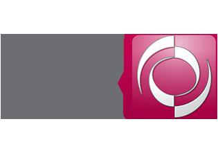 ماناتل پارس | وارد کننده موبایل و تجهیزات جانبی