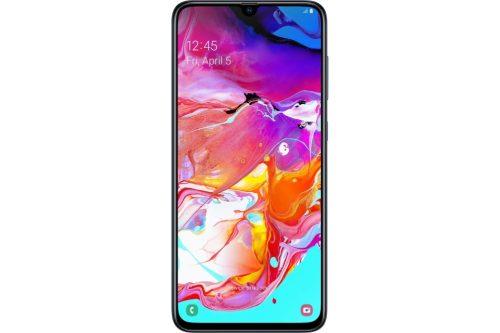 گوشی سامسونگ Galaxy A70 گنجایش 128GB