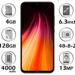 xiaomi-redmi-note-8gb-128gb-wb-1.jpg
