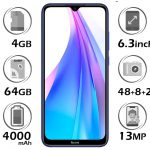 xiaomi-redmi-note-8t-64gb-bw-1.jpg
