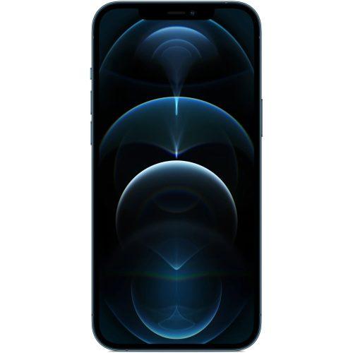 گوشی اپل آیفون 12 پرو مکس حافظه 512 گیگابایت