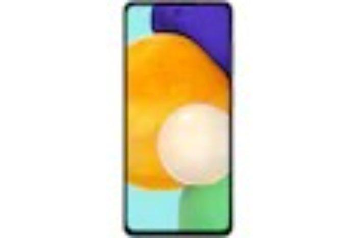 گوشی سامسونگ Galaxy A52 حافظه 128GB رم 8GB مشکی
