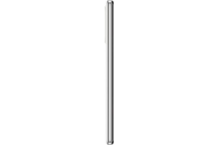 گوشی سامسونگ گلکسی A52 حافظه 256GB رم 8GB سفید