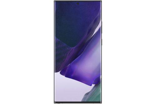 گوشی سامسونگ گلکسی Note20 Ultra 5G حافظه 256 گیگابایت رم 12 گیگابایت