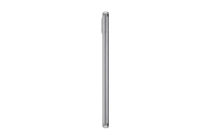 گوشی سامسونگ گلکسی A02 حافظه 64GB رم 3GB خاکستری