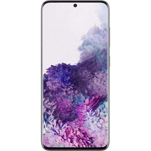 گوشی سامسونگ Galaxy S20 Plus گنجایش 128GB خاکستری