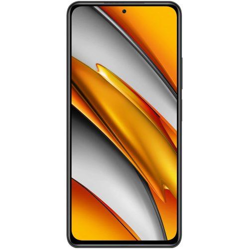 گوشی شیائومی پوکو F3 5G حافظه 128 گیگ رم 6 گیگ